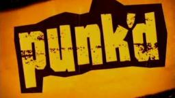¡Punked regresa!