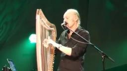 Alan Stivell - The Trees They Grow High