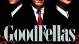 I Got One Of The Best Mafia Movies On DVD