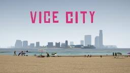 Vice City in GTA 5!