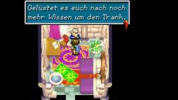 Golden Sun- Die vergessene Epoche _ #37 _ Walktrough _ GBA