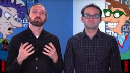 Life Or Death - THE FINE BROTHERS GET RAPED BY THE PICKLES BROTHERS GAY PORN XXX