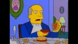 steamed hams but its an unnamed ytp