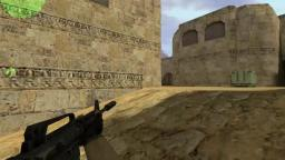 Counter-Strike 1.6 FragMovie Frag Movie Pro gamer