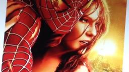 Spider-Man 2 (2004) Movie Review