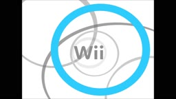 Wii Channel Theme [HQ]
