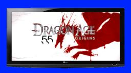 Let´s Play Dragon Age: Origins (Ultmate Edition) #55 - Ich bin ein Geist