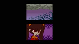 Warioware Touched  Ashleys Epilogue
