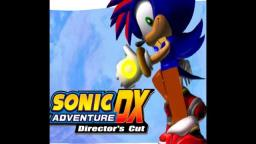 sonic adventure (vg music version)
