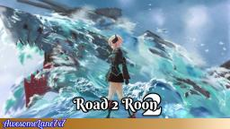 Azur Lane: Road 2 Roon Episode 2