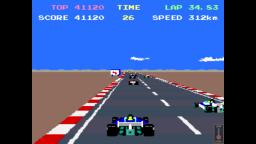Pole Position 2 (Test)