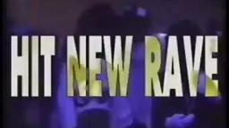 HIT_NEW_RAVE_19_DEC_1991_VHSRIP.avi