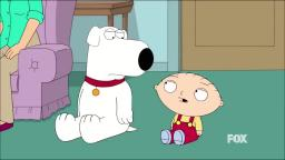family guy stewie says ray william johnson