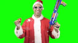 Ajit Pai Green Screen PSA