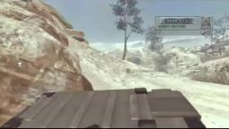 call of duty epic moment