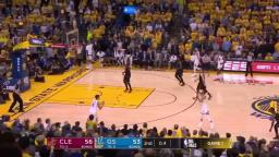 Cavs vs warriors Nba finals game 1 May 31 2018