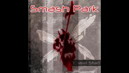 Smash Park - Crawl Star