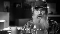 Uncle Si Remix