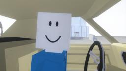 roblox in blockland??