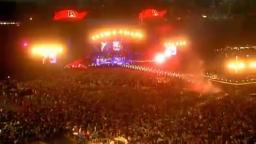 AC/DC - Hells Bells (Live At River Plate)