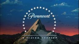 Top 10 Best Paramount Logos