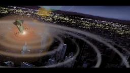 Electromagnetic Pulse: The Movie, Part 1