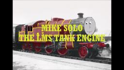 CaueRoberto the Tank Engine (part 7)