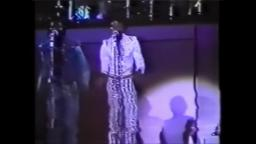 The Jacksons - Get It Together (Live) - Destiny Tour New Orleans 1979