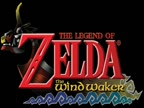 The Legend Of Zelda Wind Waker Music
