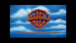 Warner Bros. Family Entertainment (2000)