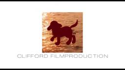 Clifford Filmproduction Logo