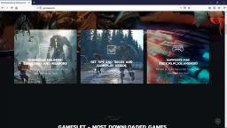 DAYS GONE CHEAT CODES PDF