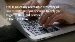 Understanding About Web Directory Benefits