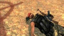 Counter Strike Source : Got High ( garrys mod )