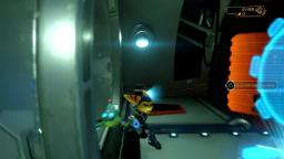 Ratchet and Clank Episode 11