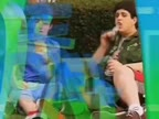 drake and josh the bet edited