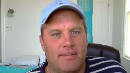 ShoeNice White Wine Bottle Slam