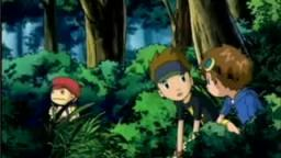 [ANIMAX] Digimon Tamers Episode 19 Singapore-English [6FC1DE18]