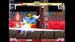 Super Smash Bros  Melee Intro - VidLii