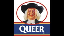 Quaker Queers message of the day