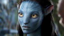 Avatar (Review) - Would you hit Neytiri? (SPOILERS)