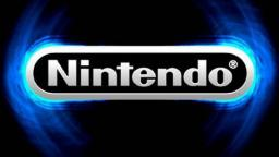 Nintendo E3 2010 Conference: PUTTING SONY AND MICROSOFT TO SHAME!!!!