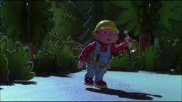 Bob the Builder: Project Build It: Wendys Party Plan (US dub) (clip only) (HQ visuals)