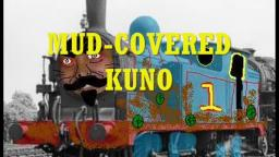 Kuno the Tank Engine 17 (Generation 1 Revision)