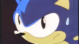 (Vidlii) Sonic VS Metal AMV