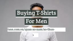 Powerful Tips For Mens Clothing And Styling