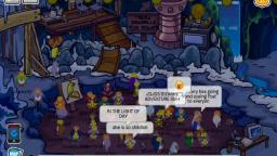 How to get coins fast and become rich on club penguin!!