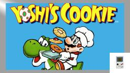 Yoshis Cookie -Bloxed