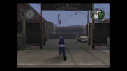 Bully gameplay 2