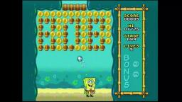 SpongeBobs Bubble Pop - Stages 49 and 50 (10-27-2020)